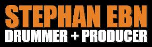 Stephan Ebn Logo
